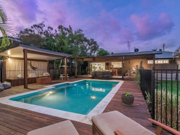 26 Cotlew Street, Southport, Qld 4215