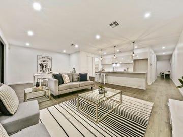 7A Gambia Avenue, Hampstead Gardens, SA 5086