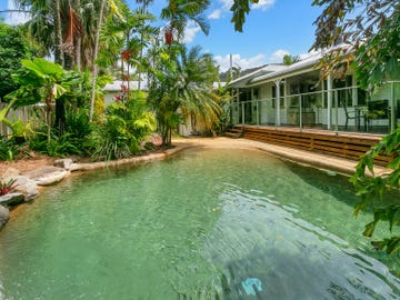 9 Keirle Avenue, Whitfield, Qld 4870