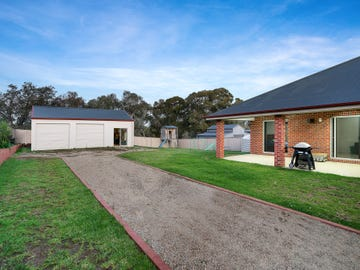 63 Whitehall Avenue, Springdale Heights, NSW 2641