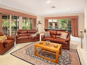 19 Fitzroy Street, Killara, NSW 2071