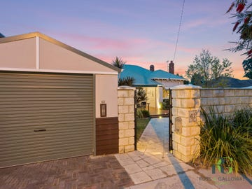 62 Carrington Street, Palmyra, WA 6157