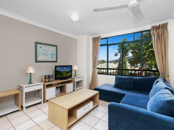 306/186-188 McLeod Street, Cairns North, Qld 4870