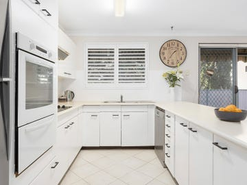 16/87 Yathong Road, Caringbah, NSW 2229