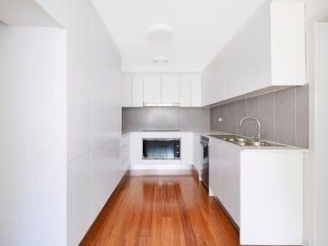Lot 2 of 340 Maguires Road, Maraylya, NSW 2765