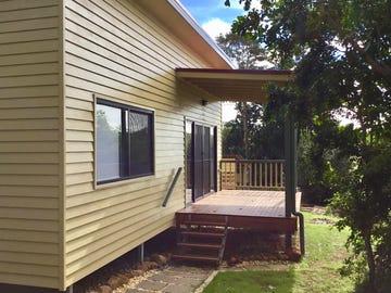 648a Bangalow Road, Talofa, NSW 2481