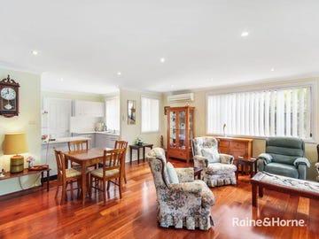 1/51 Morgan Avenue, Tumbi Umbi, NSW 2261
