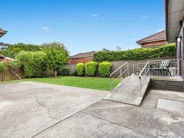 31 Arlington Street, Dulwich Hill, NSW 2203
