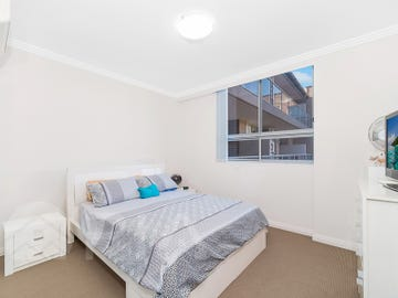 216/81-86 Courallie Ave, Homebush West, NSW 2140