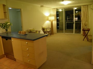 Level 5/586 Ann Street, Fortitude Valley, Qld 4006