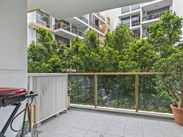 427/60 Walker Street, Rhodes, NSW 2138