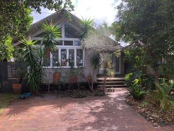 34 Alcorn Street, Suffolk Park, NSW 2481