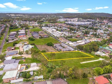Lot 3/41 Auklet Road, Mount Hutton, NSW 2290