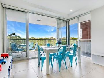 35/47 Stowe Avenue, Campbelltown, NSW 2560