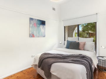 13 Shirley Street, Bexley, NSW 2207