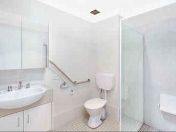 341/226 Windsor rd, Winston Hills, NSW 2153