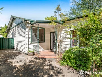 66 Birmingham Road, Mount Evelyn, Vic 3796