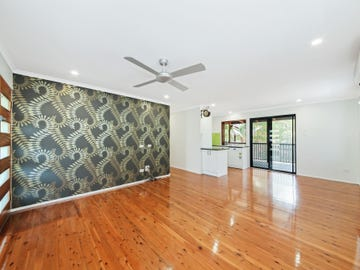 39 Leitchs Road South, Albany Creek, Qld 4035
