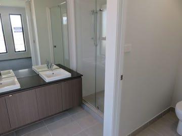 Lot 3065 Excelsior Dr, Calderwood, NSW 2527