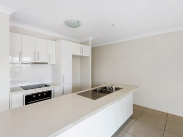9/60 Ernest Street, Manly, Qld 4179