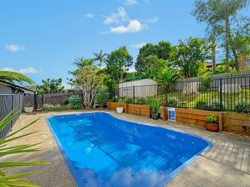 16 Grassmere Way, Port Macquarie, NSW 2444