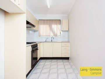 17/5-9 Gould Street, Campsie, NSW 2194