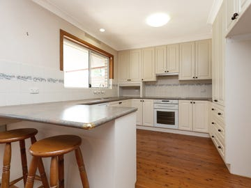 4 Gallen Avenue, Gunnedah, NSW 2380