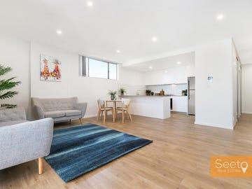 109/42-44 Lethbridge Street, Penrith, NSW 2750