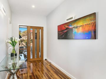 30A Candlebark Road, Karabar, NSW 2620
