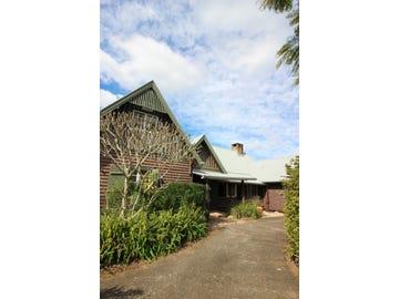 36 Rowan Lane, Mount Mellum, Qld 4550