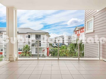 404/2 Palm Avenue, Breakfast Point, NSW 2137