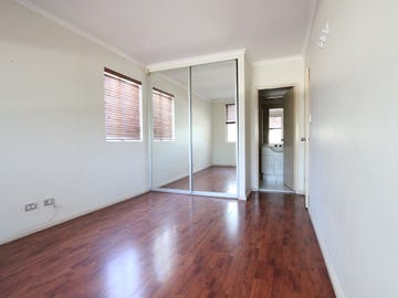 104/4 Riverpark Drive, Liverpool, NSW 2170