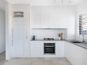 7/49B Upper Pitt Street, Kirribilli, NSW 2061