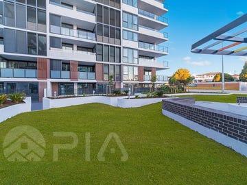 152-206 Rocky Point Road, Kogarah, NSW 2217