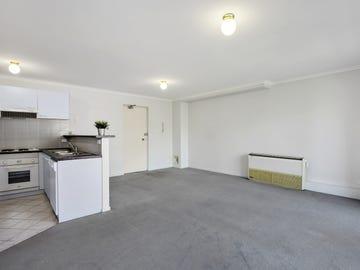 65/11 Fawkner Street, Braddon, ACT 2612 - Apartment for ...