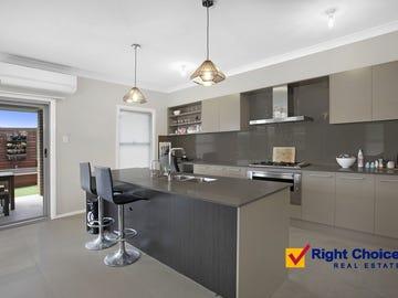 7 Mckelly Street, Horsley, NSW 2530