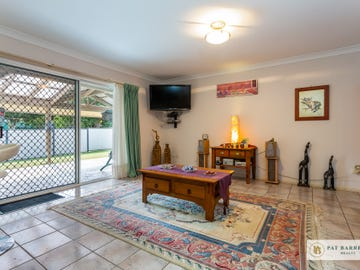 5 Crossley Drive, Wellington Point, Qld 4160