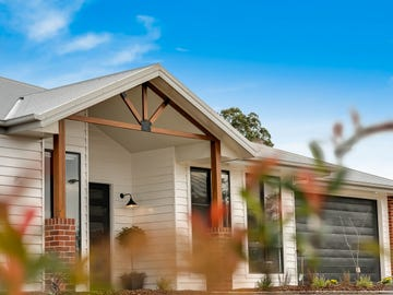 4 Birdsong Court, Gowrie Junction, Qld 4352