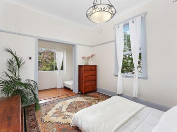 2/17 Alexander Street, Coogee, NSW 2034