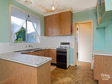 71 Lorna Street, Cheltenham, Vic 3192