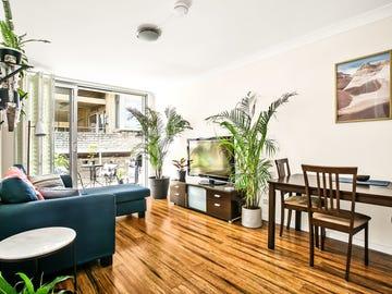 17/67 Evans Street, Freshwater, NSW 2096