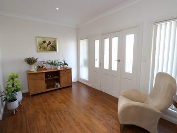 13 Williams Street, Temora, NSW 2666