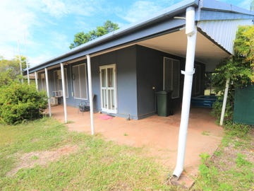 22 Second Street, Katherine, NT 0850
