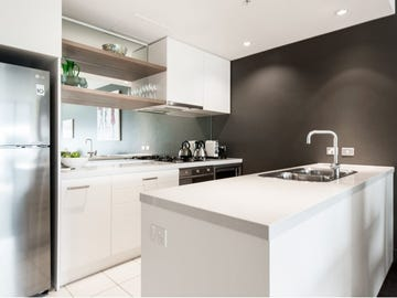 2208/1 Freshwater Place, Southbank, Vic 3006