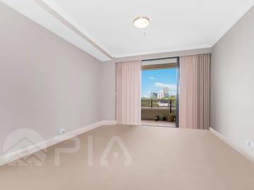605/11 Australia Ave, Sydney Olympic Park, NSW 2127