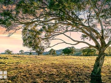 "Lot11 ""Sunset"" 141 Googong Road, Googong, NSW 2620"