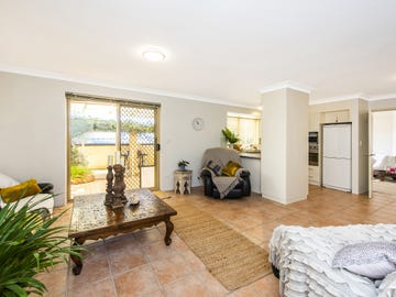 4A Jackman Street, Willagee, WA 6156