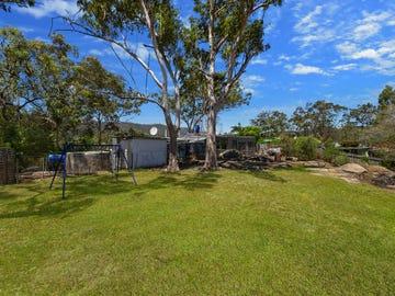 5906 Wisemans Ferry Rd, Gunderman, NSW 2775