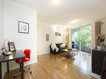 22/15-17  Ralston Street, Lane Cove North, NSW 2066