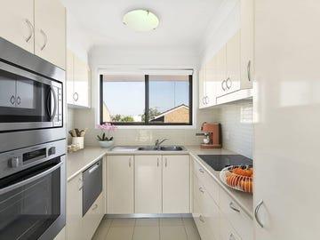 48/226 Windsor Rd, Winston Hills, NSW 2153